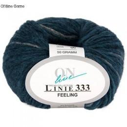 ONline Linie 333 Feeling