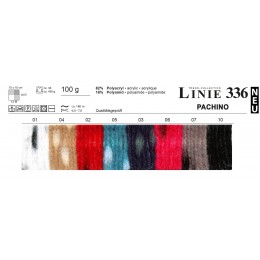 ONline Linie 336 Pachino