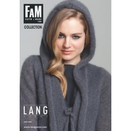 Lang Yarns Fatto a Mano Nr.199 collection