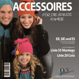 ONline Online Stricktrends Cora + Montego