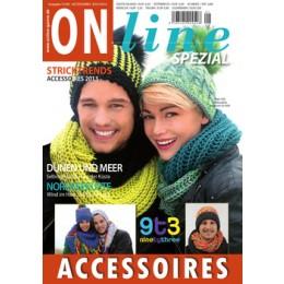 ONline Online Stricktrends Accesoires