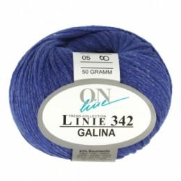 ONline Linie 342 Galina