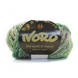 Noro Kibou