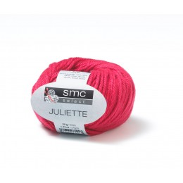 SMC Select Juliette