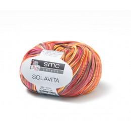 SMC Select Solavita