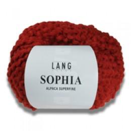 Lang Yarns Sophia