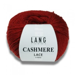 Lang Yarns Cashmere Lace