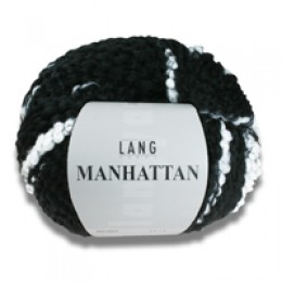 Lang Yarns Manhattan