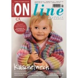 ONline Online Spezial  Nr.14001