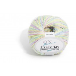 ONline Linie 345 Cotton Baby Color
