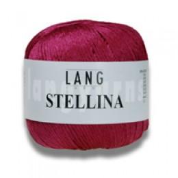 Lang Yarns Stellina