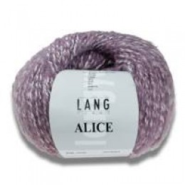 Lang Yarns Alice