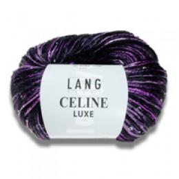Lang Yarns Celine Luxe