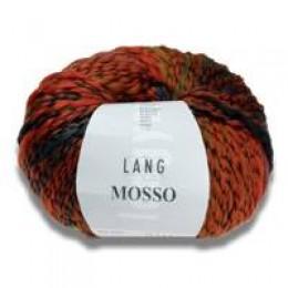 Lang Yarns Mosso