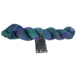 Schoppel Schoppel 6 Karat Hand Dye Collection