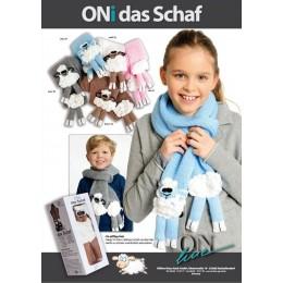 ONline Schalpaket Oni das Schaf