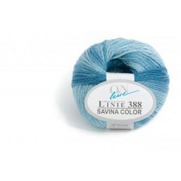 ONline Linie 388 Savina Color