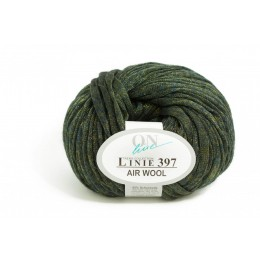 ONline Linie 397 Air Wool