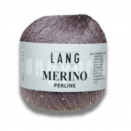 Lang Yarns Merino Perline