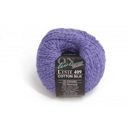 ONline Linie 409 Cotton Silk