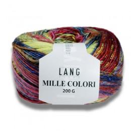 Lang Yarns Mille Colori