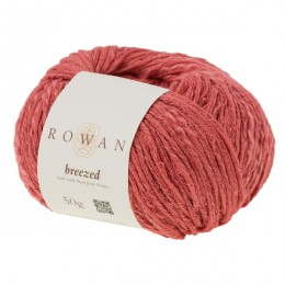 ROWAN Rowan Breezed
