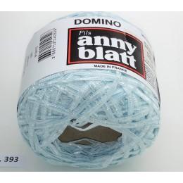 Anny Blatt Domino