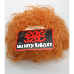 Anny Blatt Fourrure