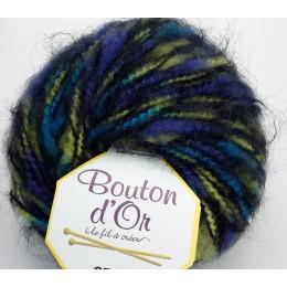 Bouton d Or Otello