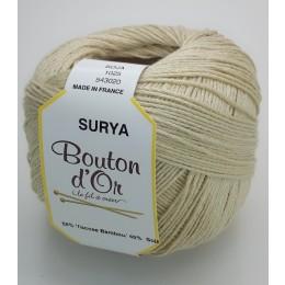 Bouton d Or Surya
