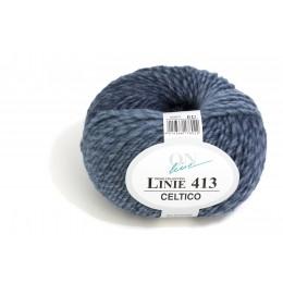 ONline Linie 413 Celtico
