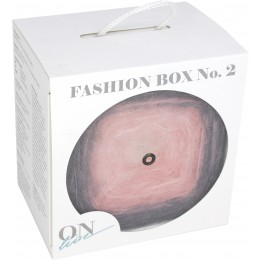 ONline Online Fashion-Box NO.2