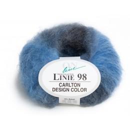 ONline Linie 98 Carlton Design Color