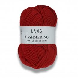 Lang Yarns Cashmerino