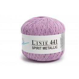 ONline Linie 441 Spirit Metallic
