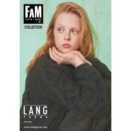 Lang Yarns Fatto a Mano Nr.261