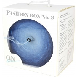 ONline Online Fashion-Box NO.3
