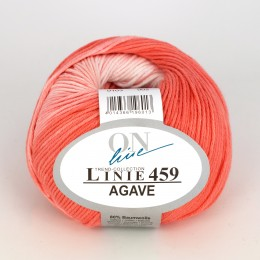 ONline Linie 459 Agave
