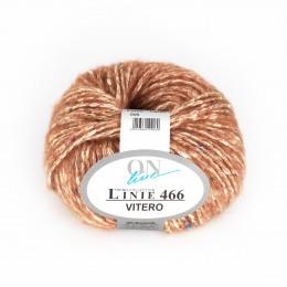ONline Linie 466 Vitero
