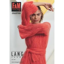 Lang Yarns Fatto a Mano Nr. 267
