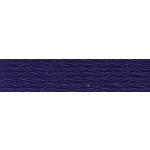 Anchor (Coats) Anchor Perlgarn, St. 5, 5g, uni