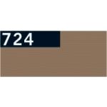 Gütermann Nähgarn M 782 Extra stark