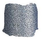 Madeira Madeira Metallic No. 40 Supertwist
