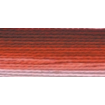DMC DMC Mouliné Sticktwist, multicolor