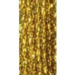 DMC Light Effects: Precious Metal Effect