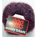 Anny Blatt Muguet