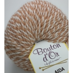 Bouton d Or Aida
