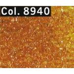 Gütermann Rocailles waschbar 9/0, ca. 12 g