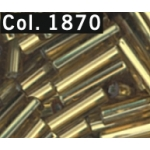 Gütermann Perlenstifte 10 mm, ca. 22 g