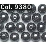 Gütermann Glasperlen (Renaissance beads) 4 mm